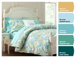 Pb Teen Duvet 237 Best Pb Teen Images On Pinterest Bedroom Ideas Dream