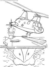 Dessins Gratuits à Colorier  Coloriage Avion De Guerre à imprimer