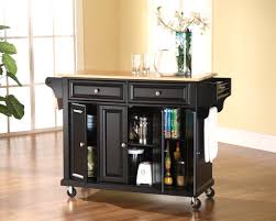 wayfair kitchen island buying portable kitchen island tipsoptimizing home decor ideas