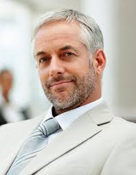 mens over 60 haircuts hairstyles for older men mens hairstyles 2018