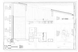 file floor plan elevation site plan and site plan section wolf