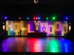 corporate events planning and party rentals magic special events