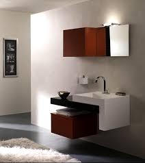Bathroom Cabinet Design Tool - design bathroom cabinets gorgeous decor attractive