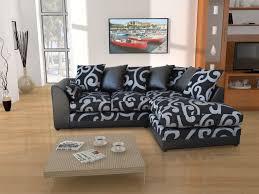 Sofas And Armchairs Design Ideas Best 25 Corner Sofa Design Ideas On Pinterest Corner Sofa