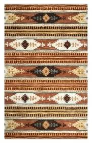 Bamboo Outdoor Rugs New Bamboo Outdoor Rugs Sale Home Tufted Wool