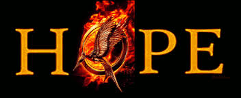 hunger games theme song the nerdstream era revisiting the hunger games