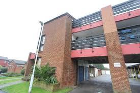 1 Bedroom Flat In Gravesend 1 Bedroom Flat To Rent In The Hollies Gravesend Kent Da12 Da12