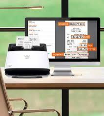 5 best business card scanners reviews of 2018 bestadvisor com