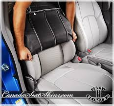 honda pilot seat covers 2014 2017 ford f250 f350 clazzio fitted slip seat covers