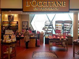 l occitane en provence si鑒e 合作邀稿 在地人帶你遊巴黎 insidr cap pas cap