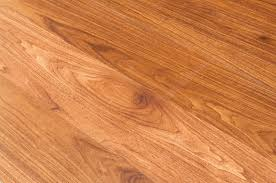 Wood Floor Vs Laminate Furniture Dining Room Chairs And Unpolished Mahogany Wood Table
