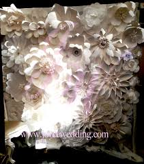 Photo Booth Backdrop Flower Photobooth Backdrop For Wedding And Party Joyce