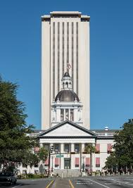 talgov com the official website of the city of tallahassee