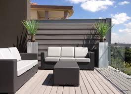 deck astonishing synthetic decking composite decking prices