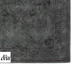 Area Rug Pottery Barn 31 Best Pottery Barn Rugs Images On Pinterest Children Pottery