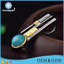 natural turquoise stone list manufacturers of natural turquoise stone pendant buy natural