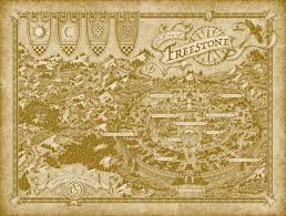 Miami Dade Wolfson Campus Map by Adventures U2014 The Adventurers Guild