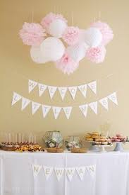 baby shower banner ideas pin by melinda on baby crib cards and shower ideas
