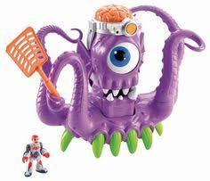 amazon black friday sales for fisher price toys fisher price imaginext ion alien headquarters playset walmart
