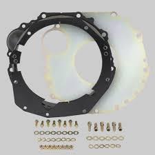lexus is300 performance parts for sale lexus is300 performance parts 2001 2005 drivetrain shifters