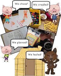 three little pigs writing paper welcome to the schroeder page the three little pigs and the big the three little pigs and the big bad pig the schroeder page