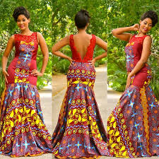 our new u0026 ankara collection is fabulously elegant and