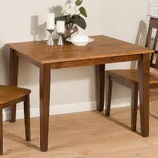 cheap dining table sets under 100 3 piece dining set ikea small dining table for 2 cheap dining table