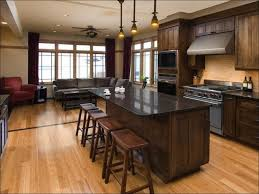 kitchen white kitchen cabinets best kitchen paint colors with