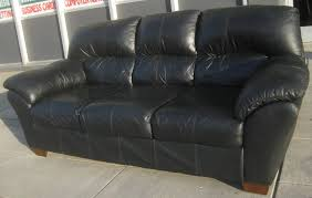 Leather Recliner Sofa Sale Sofa Leather Reclining Sofa Sectional Sofa Sale Gray Sectional