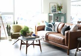 living room ikea wooden living room side table apartment living