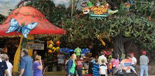 Opry Mills Map Rainforest Cafe1280x630 Jpg