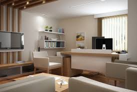 Home Design Software Office Depot by Office Awesome Design Best Home Office Desks Desk Stylish Design