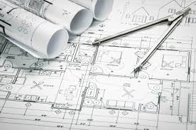 Building A House Plans How To Decide On A Floor Plan Layout Kitome