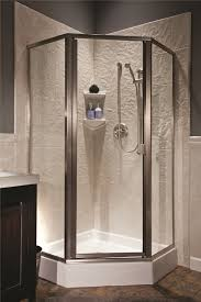 south florida shower enclosures shower enclosures south florida south florida shower enclosures shower enclosures south florida bathrooms plus