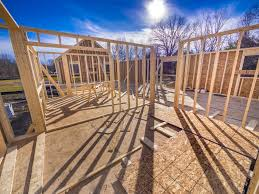 Build Your Own Home Kit by C5 Framing And Rough Carpentry Contractors License The License Guru
