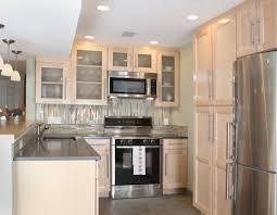 modern impression kitchen cabinet door hinges blum alarming