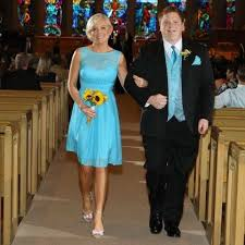 malibu bridesmaid dresses 90 david s bridal dresses skirts davids bridal size 2