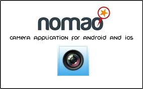nomao apk nomao app for android apk iphone no jailbreak