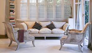 Furniture Upholstery Miami Lormax Upholstery Kailua Kona Hi 808 326 2599