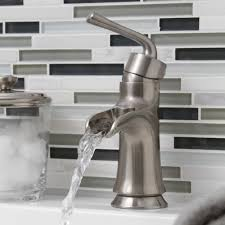Faucet For Reverse Osmosis System Bathroom Faucet For Reverse Osmosis System Premier Faucets