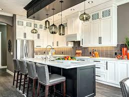pendant kitchen island lighting wonderful kitchen gray glass pendant kitchen island lighting with