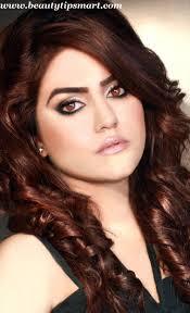 brown hair light skin blue eyes unbelievable makeup ideas for blue eyes and light brown hair image