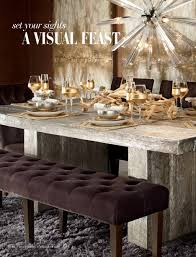 Mirrored Dining Room Tables Dining Tables Z Gallerie Wood Dining Table Z Gallerie Sequoia
