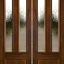 home depot prehung interior doors home depot prehung interior doors choice image doors design ideas