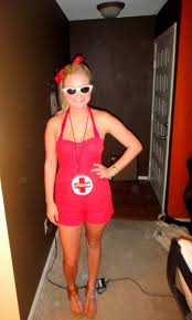 Lifeguard Halloween Costume Wendy Peffercorn Sandlot Halloween Costume Ideas
