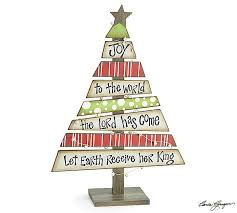 73 best christmas decor and gift ideas images on pinterest