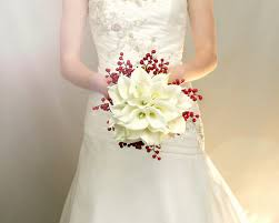 cheap wedding flowers 56 cheap wedding bouquets wedding idea