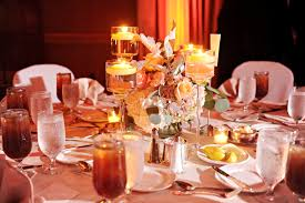 Wedding Venues In New Orleans Wedding Venues In New Orleans New Orleans Wedding Packages