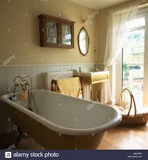 best pastel bathrooms images on pinterest bathroom ideas old part