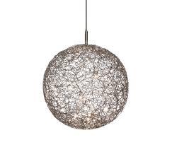 Pendant Lighting Ideas Top 25 Wire Ball Pendant Lights Pendant Lights Ideas